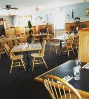 Longshore Restaurant