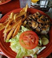O'Rourkes Restaurant