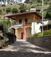 Restaurante El Santuario