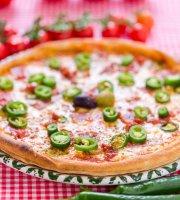 Pizzeria Castro
