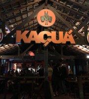 Kaçuá