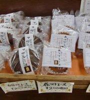 Sweet Hakureisya