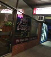 Mini Dragon Chinese Restaurant