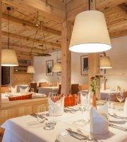 Restaurant Muli