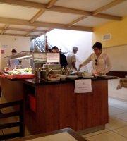 Nutrivida Restaurante Vegetariano