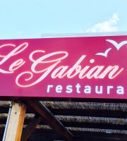 Le Gabian