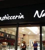 Pasticceria Napoletana