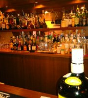 Bar Next