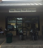 Texas Honey Ham Company