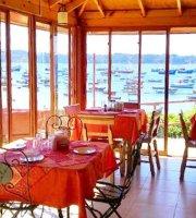 Bahía Paraíso Restaurant