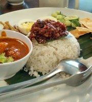 Langkawi Eatery