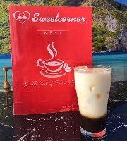 Sweetcorner Cafe