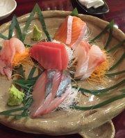 Sato Japanese Restaurant