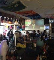 Dolphin Pub & Grill