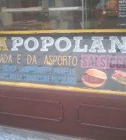 Cucina Popolana