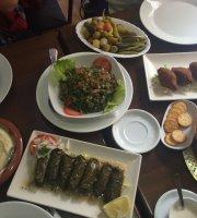 Restaurante Yunie