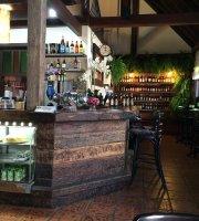 Capitao Chaves Cervejas Especiais e Bistrô