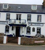The Seymour Pub & Restaurant