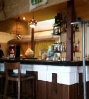 Restaurant Zum Blauen Nil