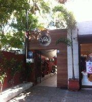 Viela Bar E Restaurante