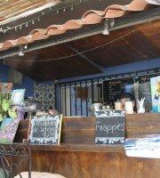 El Armario Cafe