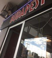 Budapest Caffé