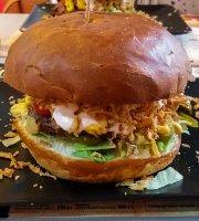 Dreamburger