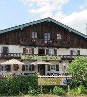 Landgasthof Einbachmuhle