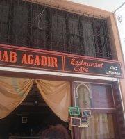 Restaurant Bab Agadir