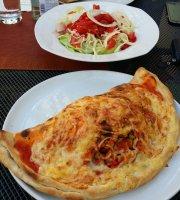 Pizzeria-Restaurant Da Enzo