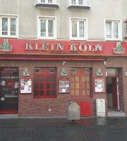 Klein-Koeln