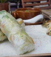 CHUM's Vietnamese Cuisine