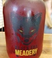 Black Fox Meadery