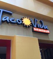 Taco Vida