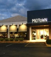 Midtown Kitchen + Bar