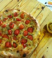 Pizzeria Tamarindo