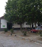Quinta Do Bispo