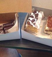 Allegretti's Bakery
