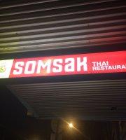Somsak Thai Restaurant