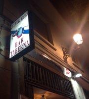 Restaurante a Mina Gaita