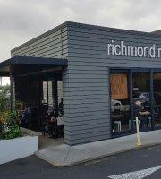 Richmond Road Cafe