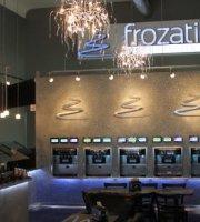 Frozation