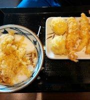 Marugame Seimen Nishi Miyanosawa