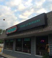 Casa Burgers