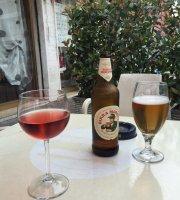 Bar & Trattoria Al Cacciatori