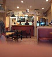 Sluggo's Pizzeria