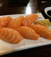 Akira Culinaria Japonesa