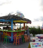 Daiquiri Shack