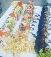 Superb Sushi