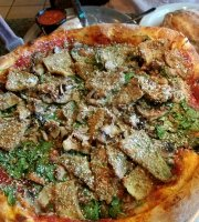 Genovese's Italian Café